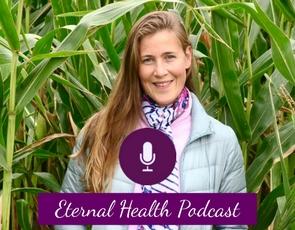 eh001-eternal-health-podcast-blog-placeholder