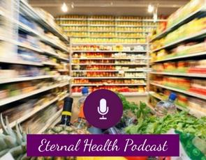 eh002-eternal-health-podcast-blog-placeholder