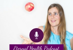 EH004- How To Have Systematic Good Health - Body, Mind & Spirit
