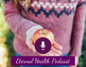 eh005-eternal-health-podcast-blog-placeholder