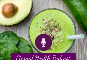eh006-what-is-the-alkaline-diet-eternal-health-podcast-blog-placeholder