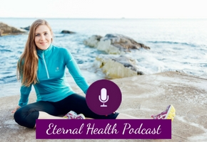 eh007-new-eternal-health-podcast-blog-placeholder