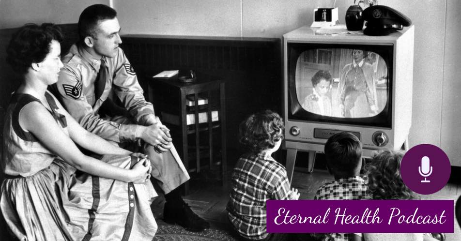 EH012-Negative-Effects-of-Television-On-The-Brain-Our-Children-And-Society-sml