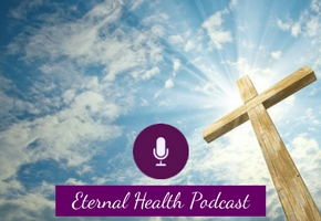 eh013-spiritual-health-the-gospel-who-is-jesus-eternal-health-podcast-laura-rimmer-blog-placeholder