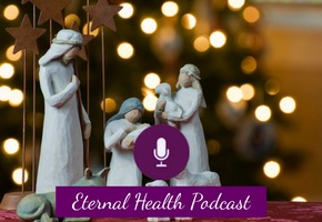 eh014-how-to-stay-healthy-over-the-holidays-eternal-health-podcast-laura-rimmer-blog-placeholder