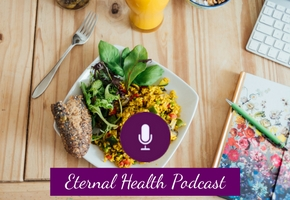 eh015-7-keys-to-weight-loss-and-great-health-in-2018-eternal-health-podcast-laura-rimmer-blog-placeholder