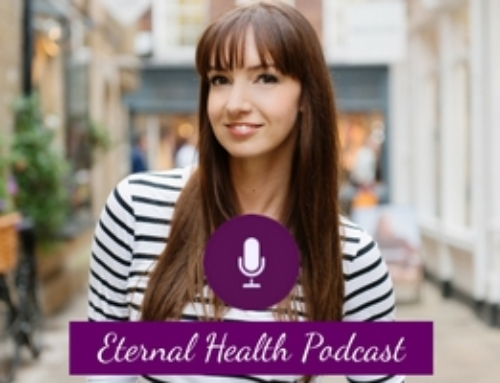 EH016: Vocal Health, Voice Training & How To Protect Your Vocal Cords With Lizz Summers