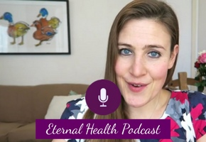 eh017-healthopportunities-and-dangers-2018-eternal-health-podcast-laura-rimmer-blog-placeholder