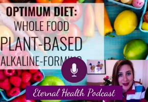 eh018-plant-based-alkaline-diet-foods-benefits-eternal-health-podcast-laura-rimmer-blog-placeholder