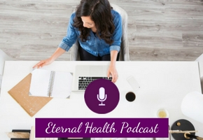 EH019-4-Layers-of-Accountability-For-Great-Health-Results-eternal-health-podcast-laura-rimmer-blog-placeholder